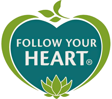 Follow Your Heart Vegan Cheese
